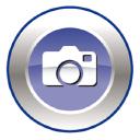Park Cameras Voucher Codes