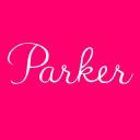 parkerny.com Voucher Codes