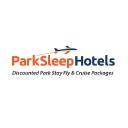parksleephotels.com Voucher Codes
