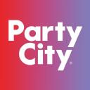 Partycity Voucher Codes