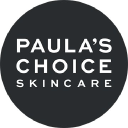paulaschoice.com Voucher Codes
