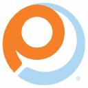 payless.com Voucher Codes