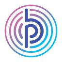 pb.com Voucher Codes