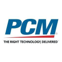 pcm.com Voucher Codes