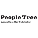 People Tree Voucher Codes