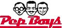 pepboys.com Voucher Codes