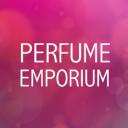 perfumeemporium.com Voucher Codes