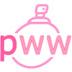 perfumeworldwide.com Voucher Codes
