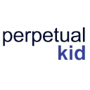 perpetualkid.com Voucher Codes