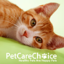 petcarechoice.com Voucher Codes