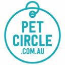 petcircle.com.au Voucher Codes