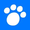 petmountain.com Voucher Codes