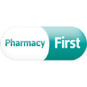 pharmacyfirst.co.uk Voucher Codes
