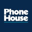phonehouse.es Voucher Codes