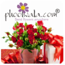 Phoolwala Voucher Codes