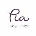 Pia Jewellery Voucher Codes