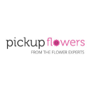 pickupflowers.com Voucher Codes