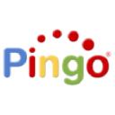 pingo.com Voucher Codes