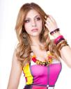 pinkbasis.com Voucher Codes