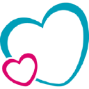 pinkorblue.se Voucher Codes