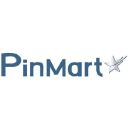 pinmart.com Voucher Codes