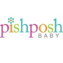pishposhbaby.com Voucher Codes