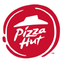 Pizza Hut IN Voucher Codes