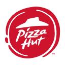 Pizza Hut AU Voucher Codes