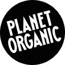 Planet Organic Voucher Codes