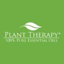 planttherapy.com Voucher Codes