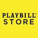 playbillstore.com Voucher Codes