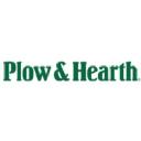plowhearth.com Voucher Codes