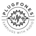 plugfones.com Voucher Codes