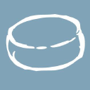 pongcheese.co.uk Voucher Codes