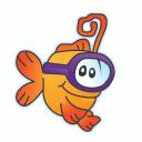 poolcenter.com Voucher Codes
