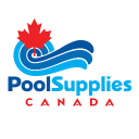 poolsuppliescanada.ca Voucher Codes