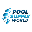 poolsupplyworld.com Voucher Codes