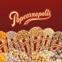 popcornopolis.com Voucher Codes