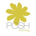 poshmommyjewelry.com Voucher Codes