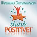 positivepromotions.com Voucher Codes