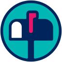 postable.com Voucher Codes