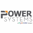 power-systems.com Voucher Codes