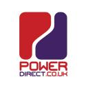 powerdirect.co.uk Voucher Codes