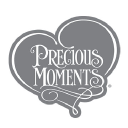 preciousmoments.com Voucher Codes