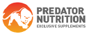 predatornutrition Voucher Codes