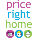pricerighthome.com Voucher Codes