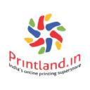 Printland Voucher Codes