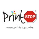 PrintStop Voucher Codes