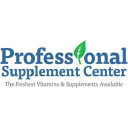 professionalsupplementcenter.com Voucher Codes