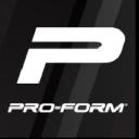 proformfitness.co.uk Voucher Codes